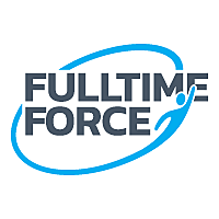 FULLTIMEFORCE