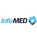 InfoMED