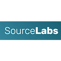 SourceLabs