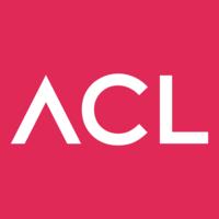ACL Tecnología