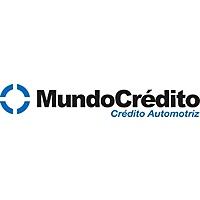 Mundo Crédito