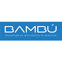 BAMBU B2B