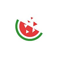 Watermelon spa.