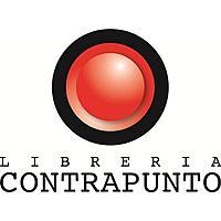 Editorial Contrapunto Ltda.