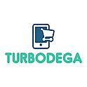 Turbodega