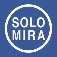 SoloMira