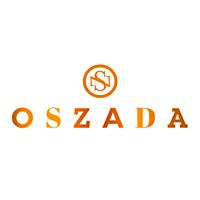 Oszada