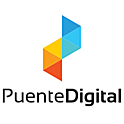 Puente Digital