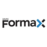 Grupo Formax