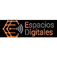 Espacios Digitales SPA