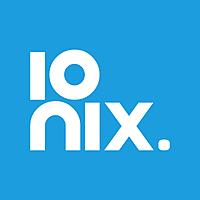 Ionix SpA
