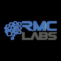 RMC Labs