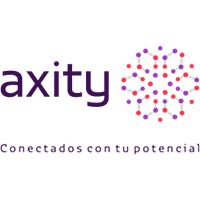 Axity Chile SPA