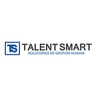 Talentsmarth
