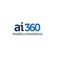 ai360