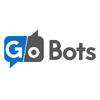 GoBots Soluções Inteligentes
