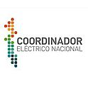 Coordinador Eléctrico Nacional
