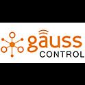GAUSS CONTROL