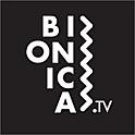 BIONICA .TV