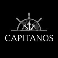 Capitanos