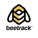 Beetrack MX