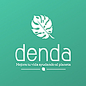 Denda