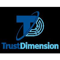 TrustDimension
