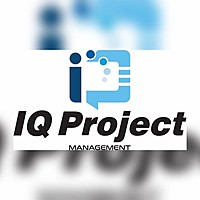 Integration & Quality Project