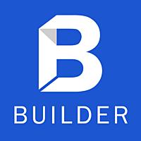 BUILDER SPA
