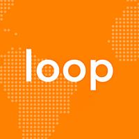 LOOP S.A.C.