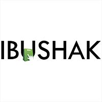 IBUSHAK MX