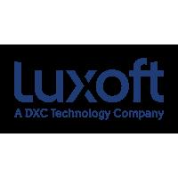 Luxoft Mexico
