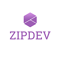 Zipdev
