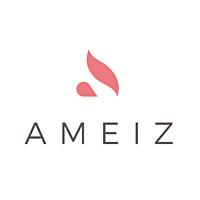 Ameiz Technologies