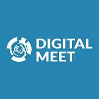 Digital Meet SpA