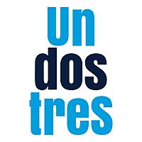 UnDosTres