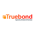 Truebond Chile Ltda