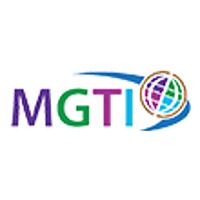 MGTI Ltda