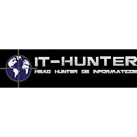 IT Hunter