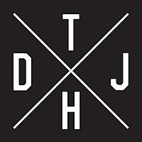 The DJ Hookup