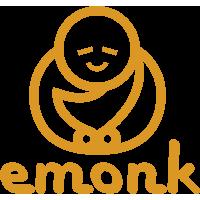 Emonk