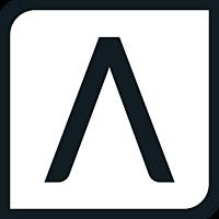 Aanika Biosciences, Inc.