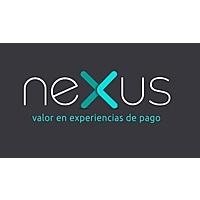 Nexus S.A.