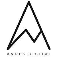 Andes Digital Limitada