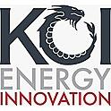 KOI Energy
