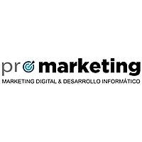 Promarketing
