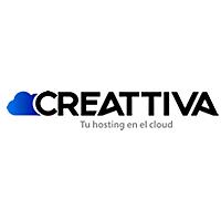 Creattiva Datacenter