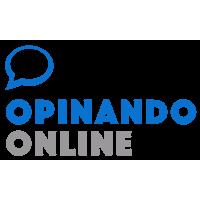 Opinando Online