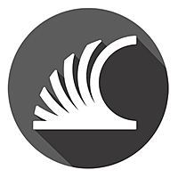 Catálogo Arquitectura SpA