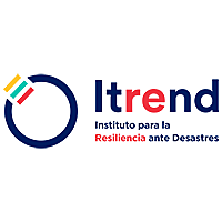 Itrend Chile